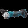 """Makita 18V LXT® Lithium-Ion Cordless 3/8"""" Angle Drill"""