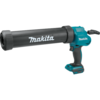 Makita 18V LXT® Lithium-Ion Cordless 29 oz. Caulk and Adhesive Gun