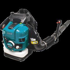Makita 75.6 cc MM4® 4-Stroke Backpack Blower