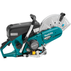 "Makita 14"" 76 cc MM4® 4-Stroke Power Cutter"