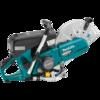 "Makita 14"" 76 cc MM4® 4-Stroke Power Cutter"