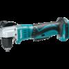 "Makita 18V LXT® Lithium-Ion Cordless 3/8"" Angle Drill, keyless"