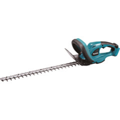 Makita 18V LXT® Lithium-Ion Cordless Hedge Trimmer