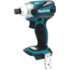 Makita 18V LXT® Lithium-Ion Brushless Cordless 3-speed Impact Driver