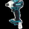 Makita 18V LXT® Lithium-Ion Brushless Cordless 3-speed Impact Driver