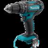 "Makita 18V LXT® Lithium-Ion Cordless 1/2"" Hammer Driver-Drill"