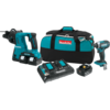 Makita 18V X2 LXT® Lithium-Ion (36V) Cordless 2 Pc. Combo Kit (4.0Ah)