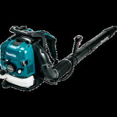 Makita 75.6 cc MM4® Backpack Blower