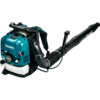 Makita 75.6 cc MM4® Backpack Blower