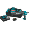 Makita 18V LXT® Lithium-Ion Cordless 29 oz. Caulk and Adhesive Gun Kit, with one battery, bag (4.0Ah)