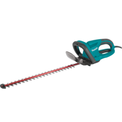 "Makita 25"" Electric Hedge Trimmer, 2-sided"