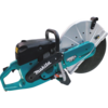 "Makita 16"" 81 cc Power Cutter"