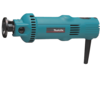 Makita Drywall Cut-Out Tool