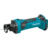 Makita 18V LXT® Lithium-Ion Cordless Cut-Out Tool